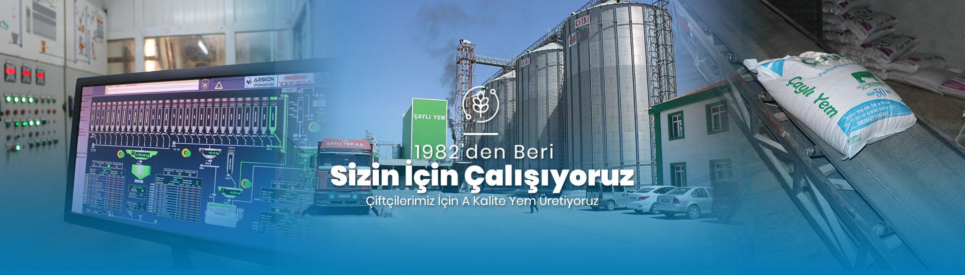 http://cayliyem.com.tr/Slayt - 3